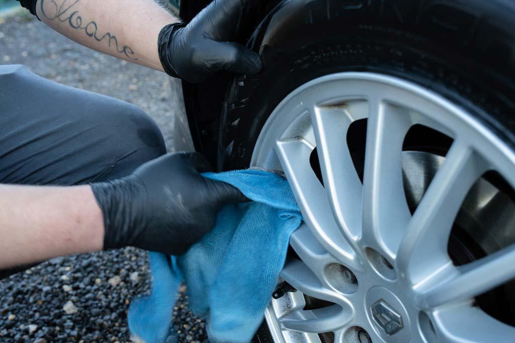 nettoyage voiture oise